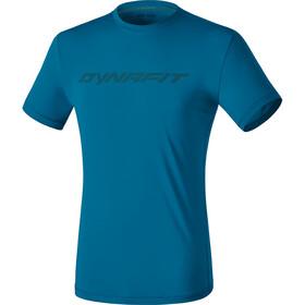 Dynafit Traverse 2 T-Shirt Men reef